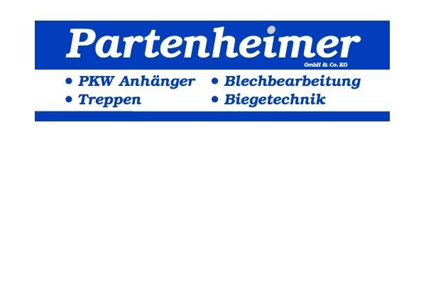 Partenheimer GmbH