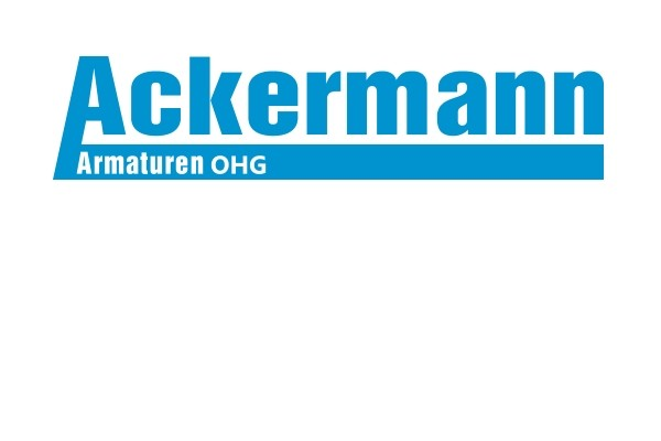 Ackermann Armaturen OHG