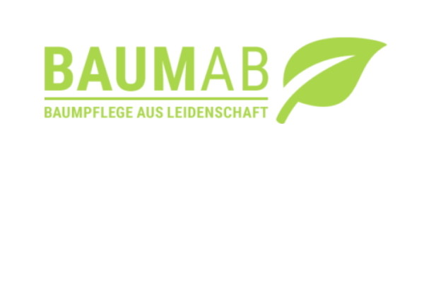 BAUMAB