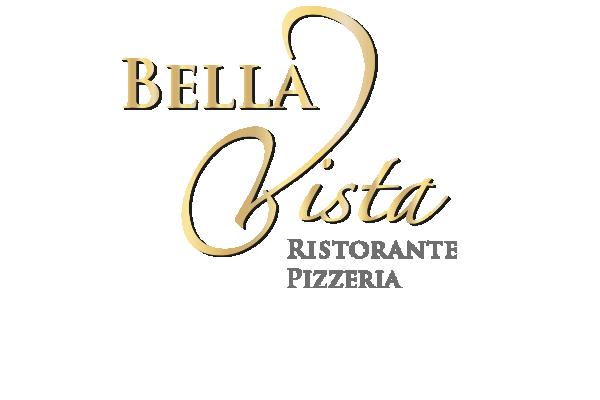 Ristorante Bella Vista