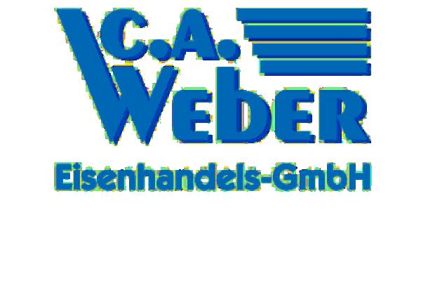 C. A. Weber Eisenhandels-GmbH