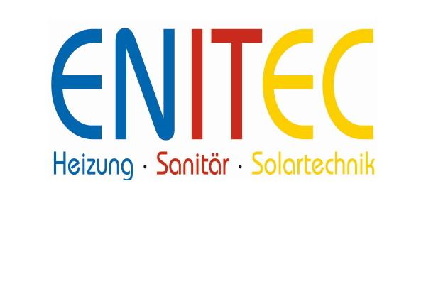 ENITEC Haustechnik