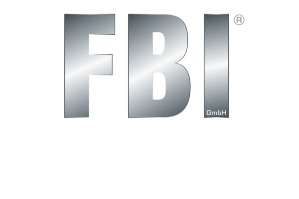 FBI GmbH