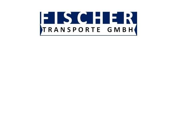 Fischer Transporte GmbH