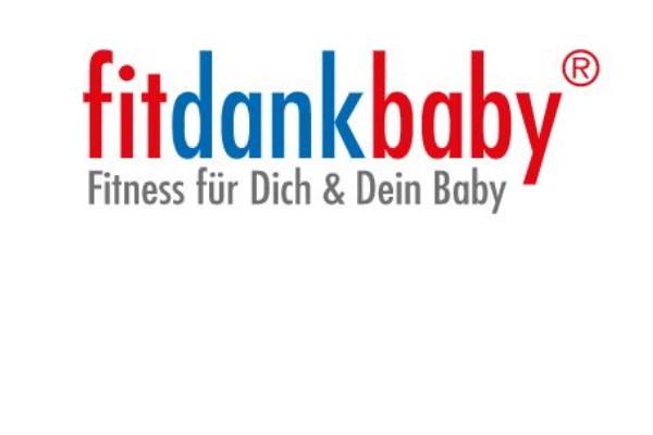 fitdankbaby