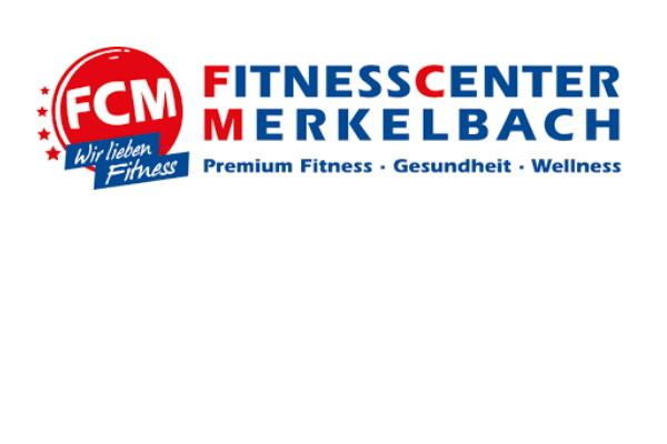 Fitnesscenter Merkelbach