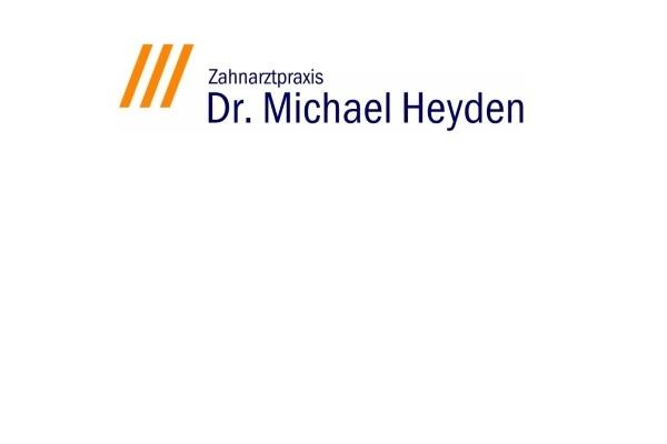 Zahnarztpraxis Dr. Michael Heyden