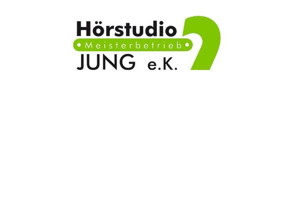 Hörstudio Jung