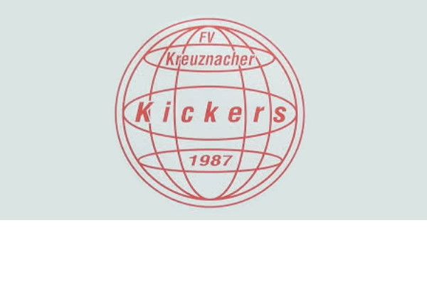 FV Kreuznacher Kickers 1987