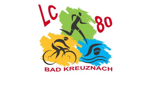 Laufclub 1980 Bad Kreuznach e.V.