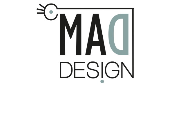cmad-Design