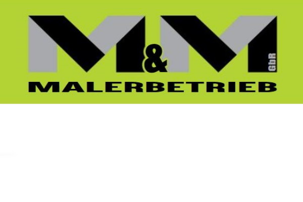 M&M Malerbetrieb