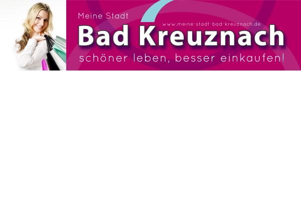 Meine Stadt Bad Kreuznach