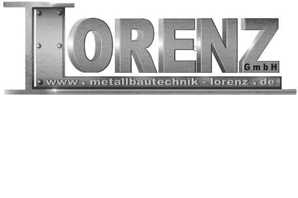Lorenz Metallbautechnik
