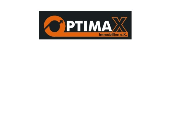 Optimax Immobilien
