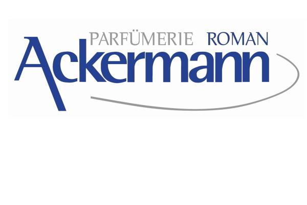 Parfümerie Ackermann