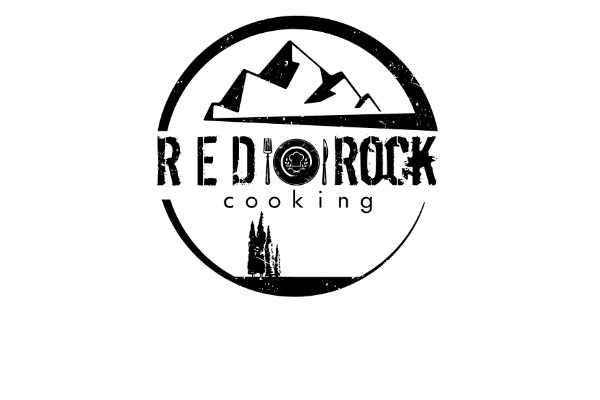 redrock Cooking