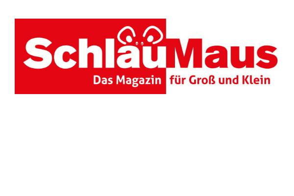 Familienmagazin SchlauMaus