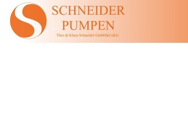 Schneider Pumpen GmbH
