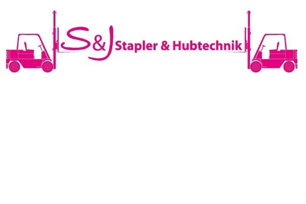 S&J Stapler