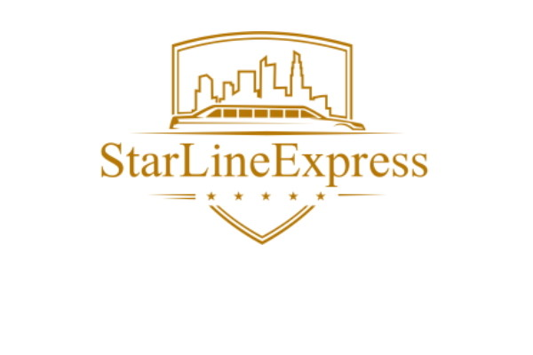 StarLineExpress