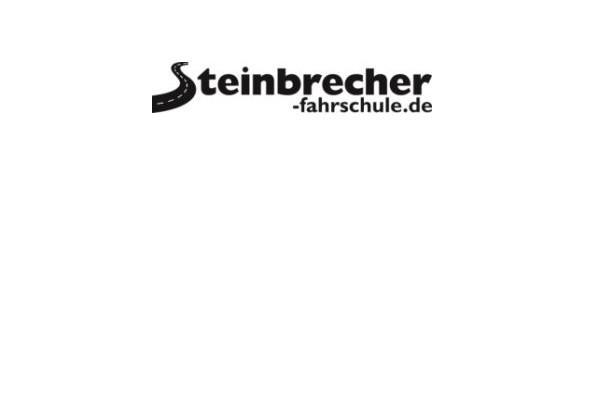 Fahrschule Steinbrecher GmbH