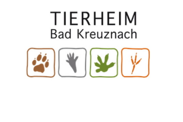 Tierheim Bad Kreuznach