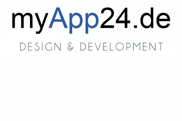 myApp24 GmbH