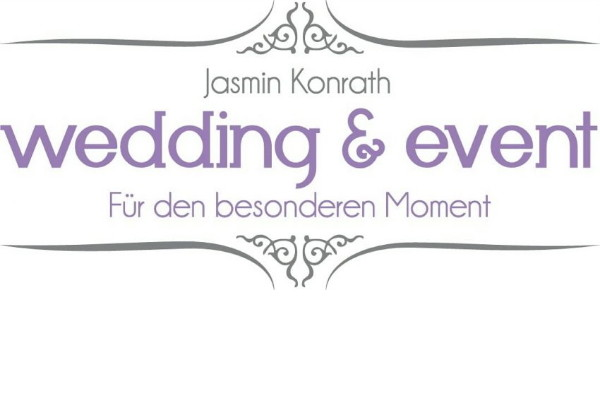 wedding & event