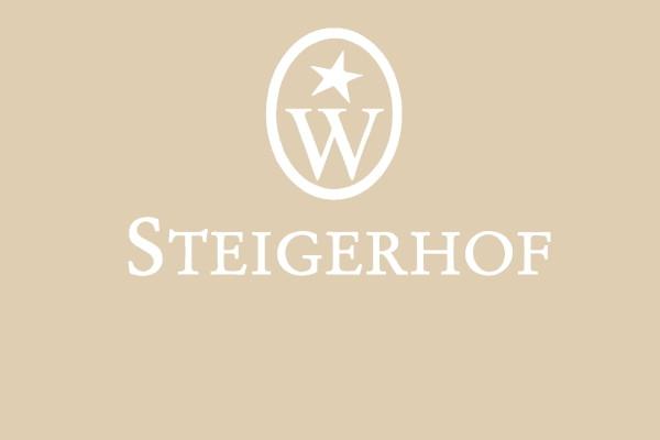 Weingut Steigerhof