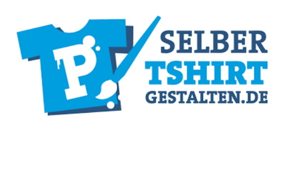 Textil & Werbetechnik Paulus GmbH