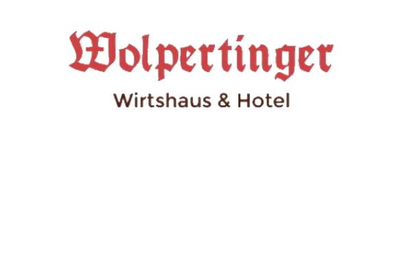 Wolpertinger Wirtshaus & Hotel