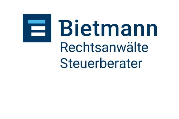 Bietmann PartmbB
