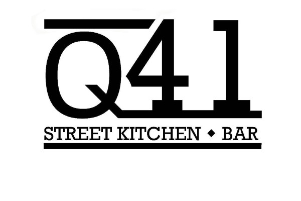 Q41 Street Kitchen