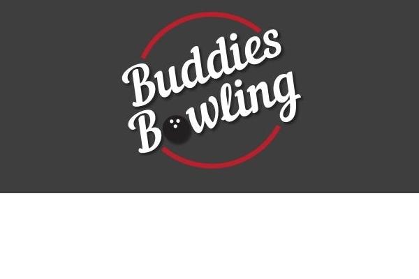 Buddies Bowling