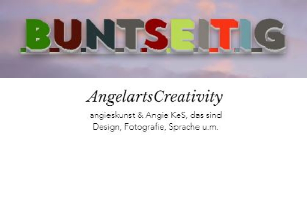 AngelartsCreativity