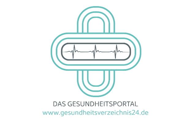 Gesundheitsverzeichnis 24