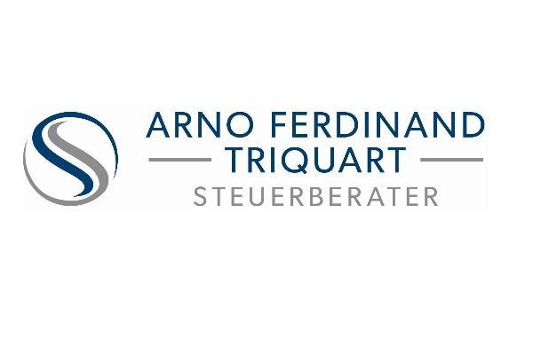 Arno Ferdinand Triquart